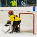 MITE Hockey Tournament