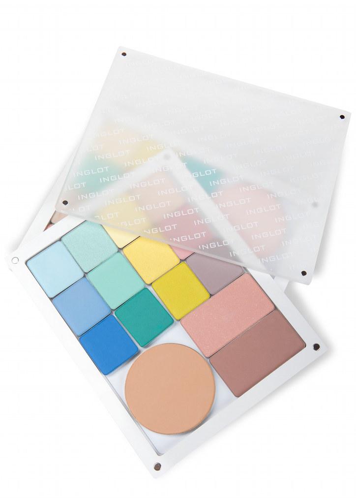 inglot-flexi-palette