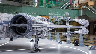 Changi_Star_Wars_The_Force_Awakens_03