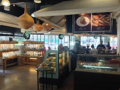 中兴咖啡屋