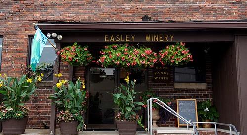 easleywinery