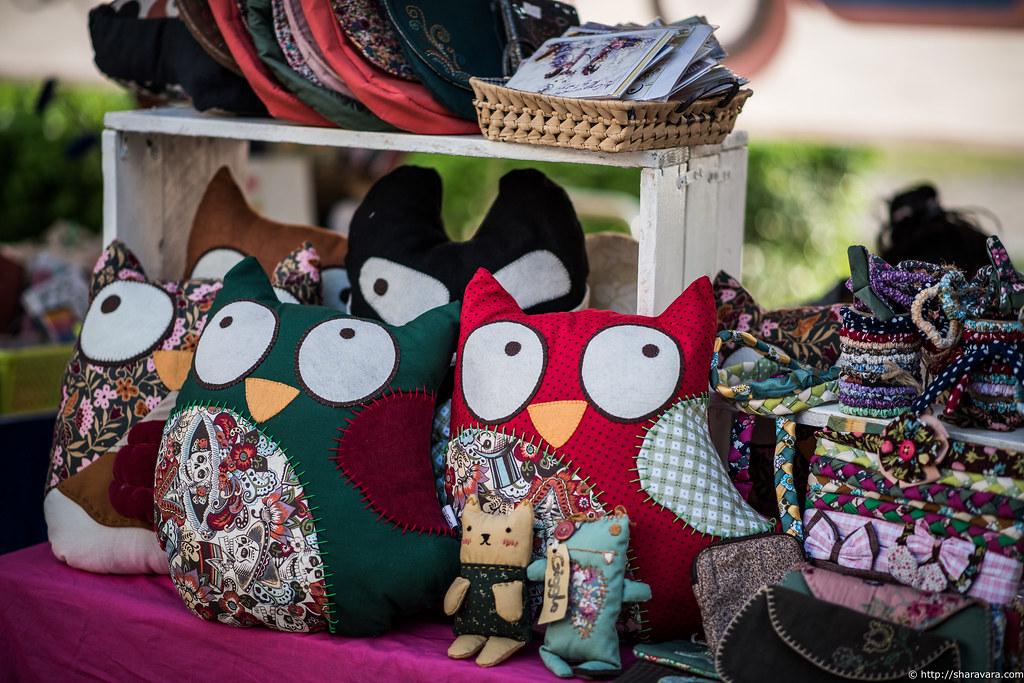 phu-my-hung-flea-market-owls.jpg