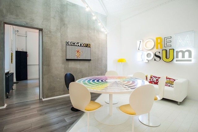 151219_Dekoratio_Branding_Design_Studio_03__r