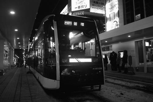 Sapporo on DEC 27, 2015 (13)