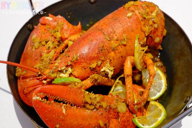 妃黛美式海鮮餐廳 (38)