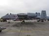 80-0223/FT A-10C Thunderbolt II