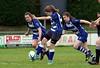 Lewes Ladies vs Ashford - 16 October 2016
