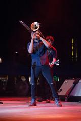 trombone-shorty-1610-034