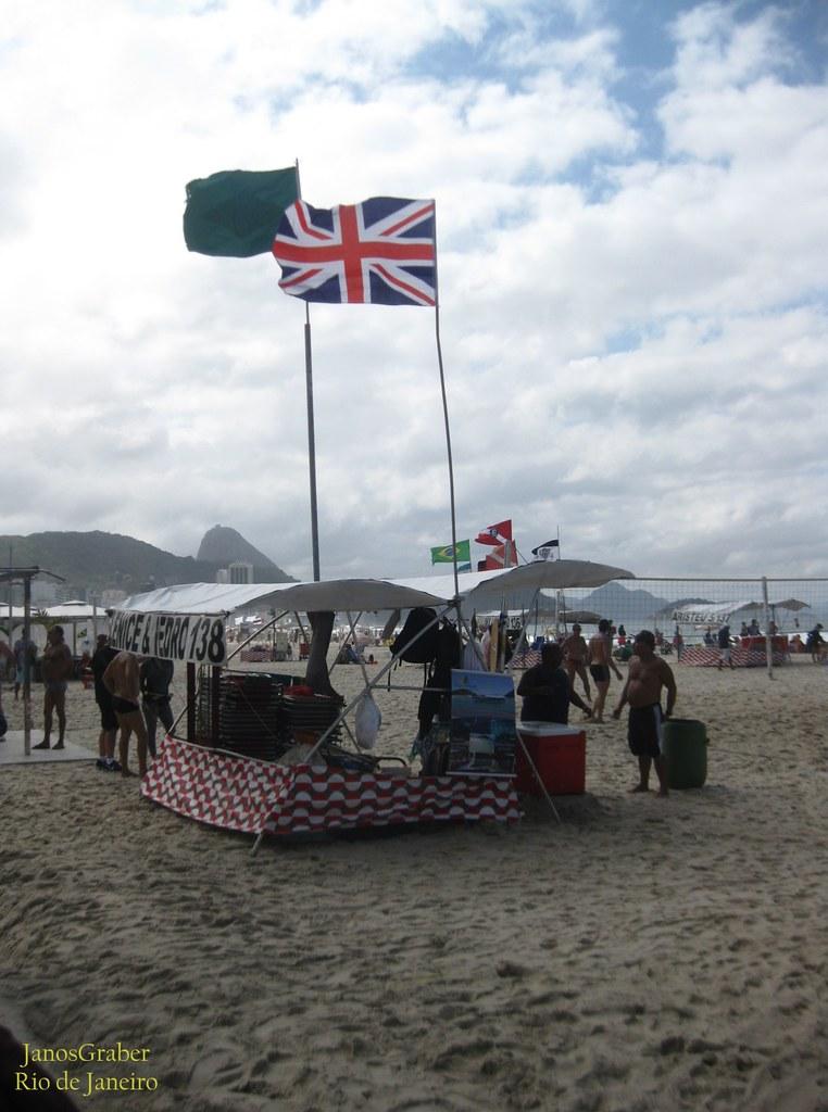 Aparador De Ferro Com Vidro ~ Zona Sul Carte Rio de Janeiro Mapcarta