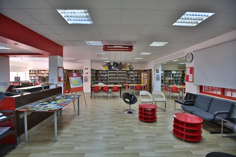 Main Media Center (1)