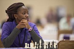 20161009_millionaire_chess_R7_1572 Purity Kenya