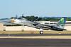 USAF F-15C 79-0041