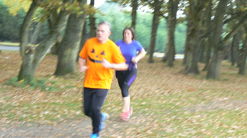 The Notice Board | Bracknell parkrun | Page 8