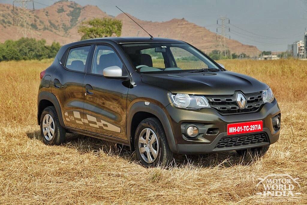 Renault-Kwid-AMT (33)