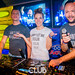 22. October 2016 - 3:19 - Sky Plus @ The Club - Vaarikas