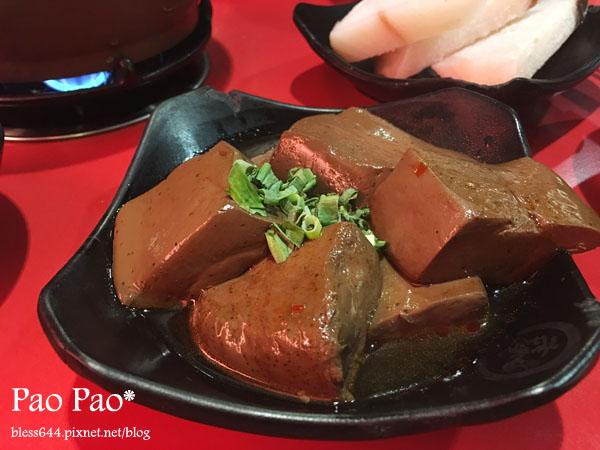 老先覺麻辣窯燒鍋(烏日店)