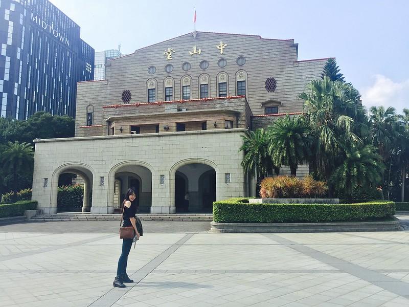 台北 (10)