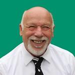 Peter Bisselink (Toetsenist)