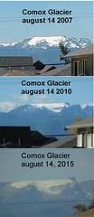 Three_Glacier_Pics_Dates