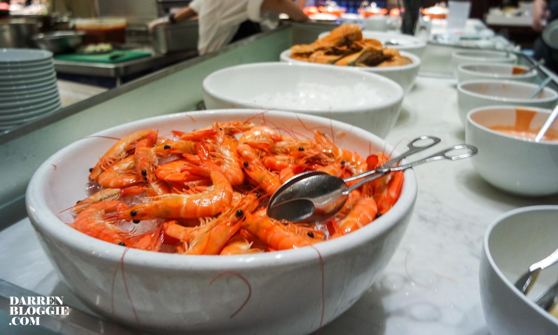marriott_hotel_cafe_buffet_thai_vietnam-0198