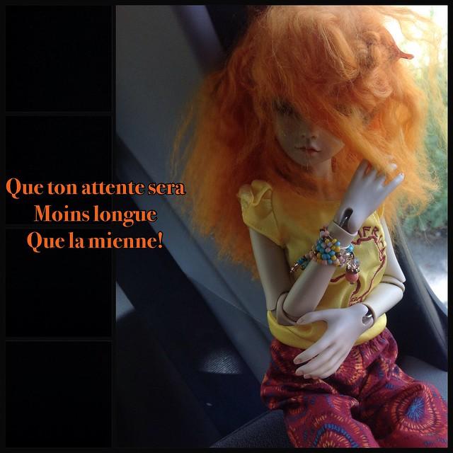 [Grenade Mortemiamor ]marraine Rosemary et moi  - Page 14 20280643913_9b1bb3d756_z