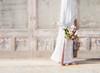 A❤️K Post Grad + Post Wedding by Nazra Z.