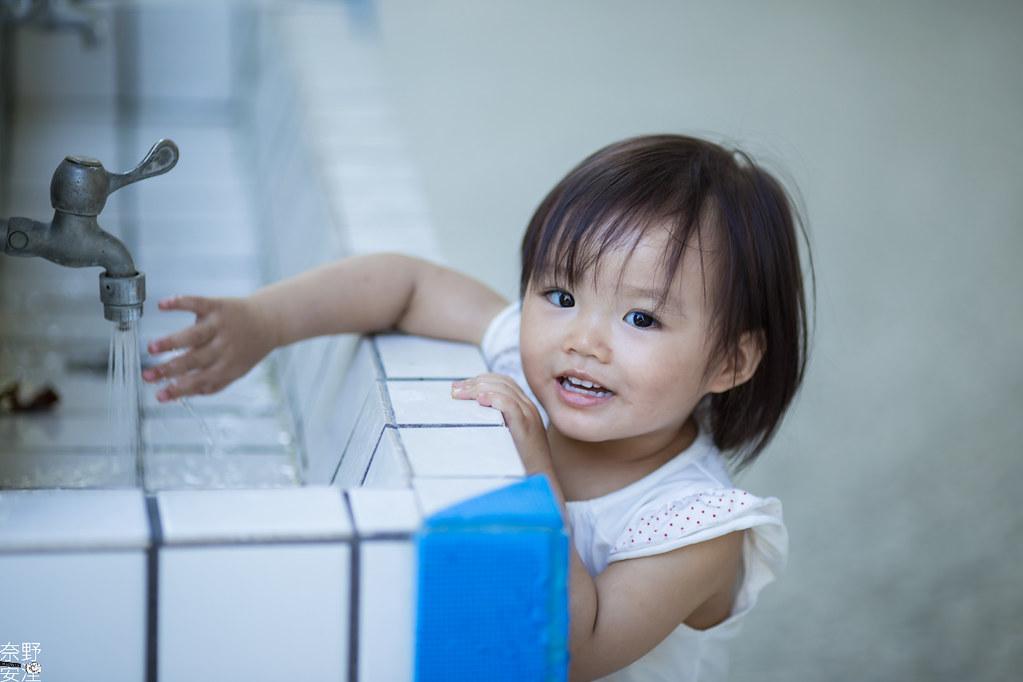 兒童寫真-芮萱 (19)