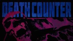 Death Parade 09 - 11