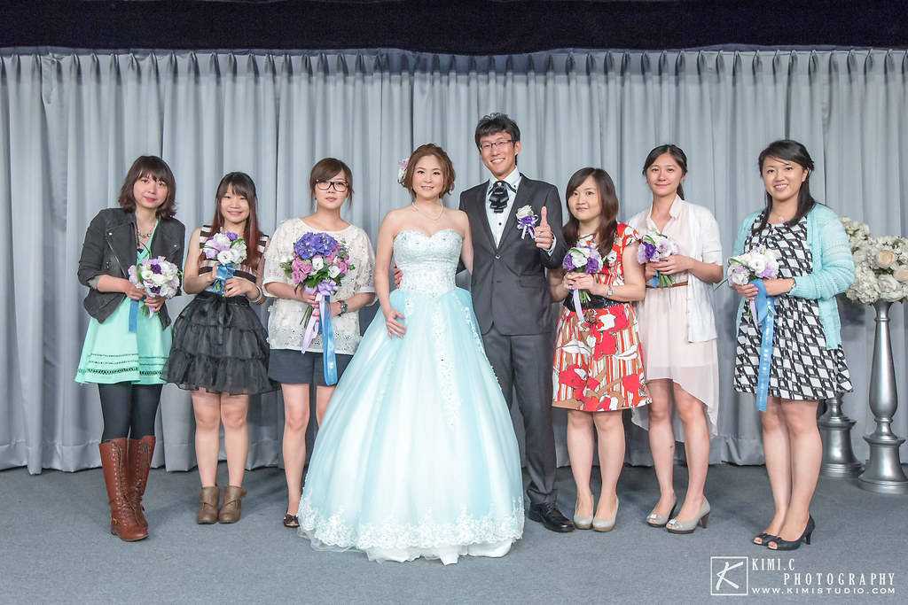 2015.05.24 Wedding Record-203