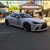 #Aimgain #ScionFRS by #StanceNation   #Toyota86 #GT86 #FT86 by Beat-Sonic USA