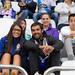 La afición en el Deportivo - Real Sociedad