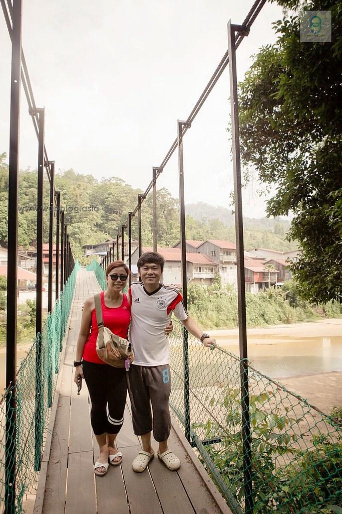 _travel016_malaysia_suburbs