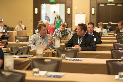 TIPRO Summer Conference-2689