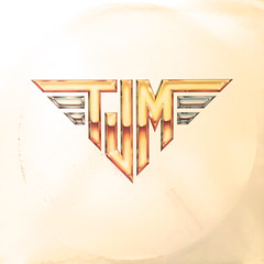 T.J.M.:T.J.M.(JACKET A)