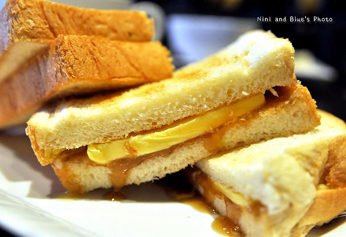 21052917319 46cc0aef6f b - 【熱血採訪】大馬時代,台中中科商圈的馬來西亞異國料理