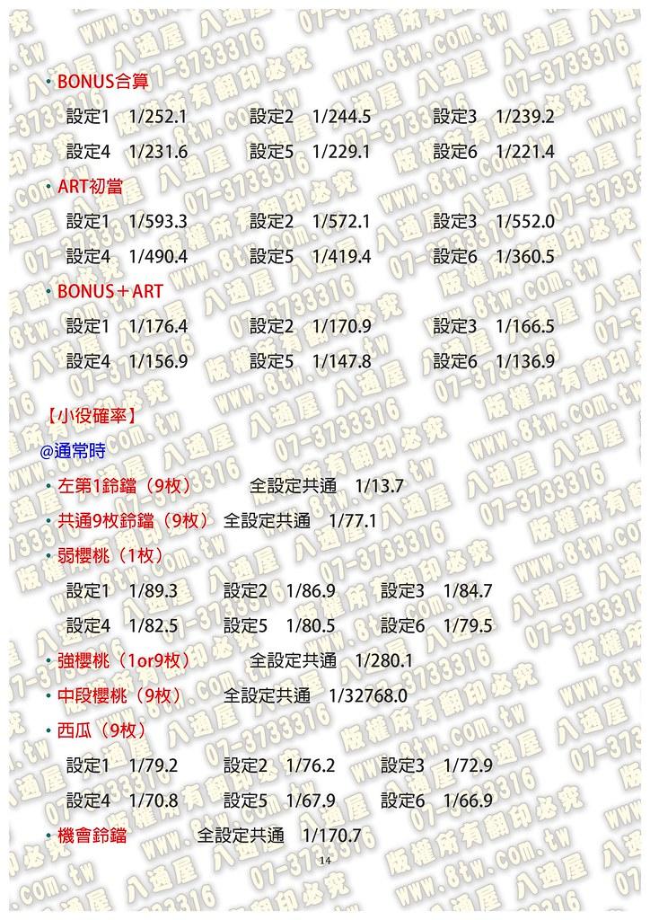 S0285聖鬥士星矢-女神聖戰 中文版攻略_Page_15