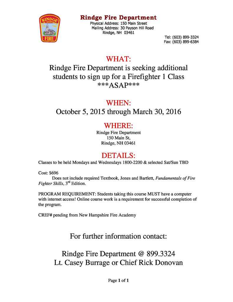 Rindge FF1 flyer-page-0
