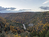 IMGPH19856_Fk - Blackwater Falls State Park by David L. Black