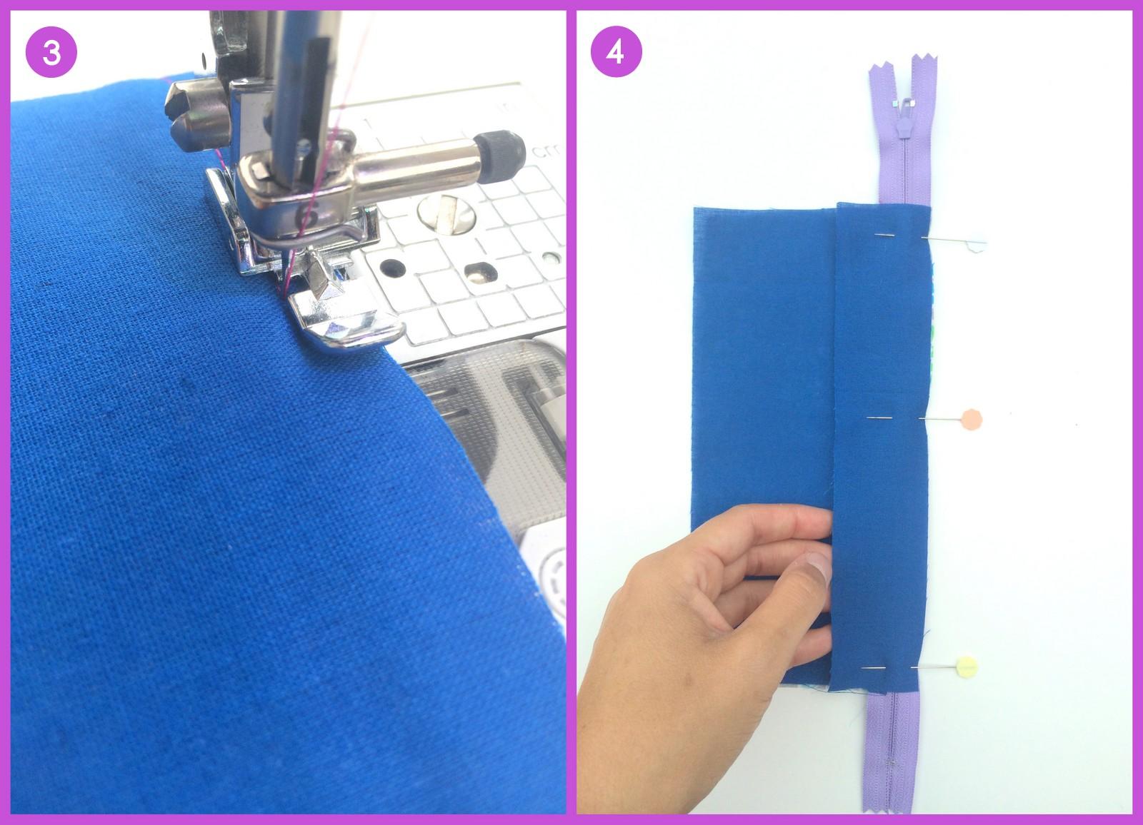 tutorial manicuretasje 3