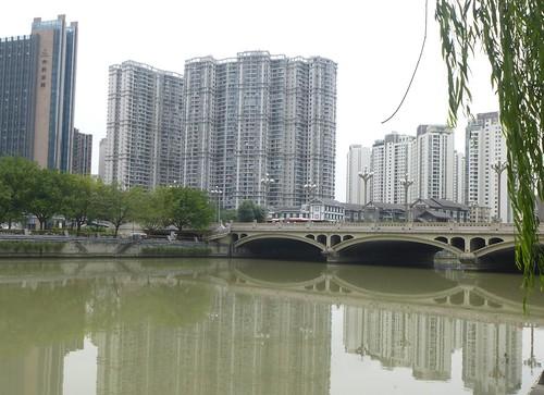 CH-Chengdu-Rivière-Brocart-Est-pm (4)