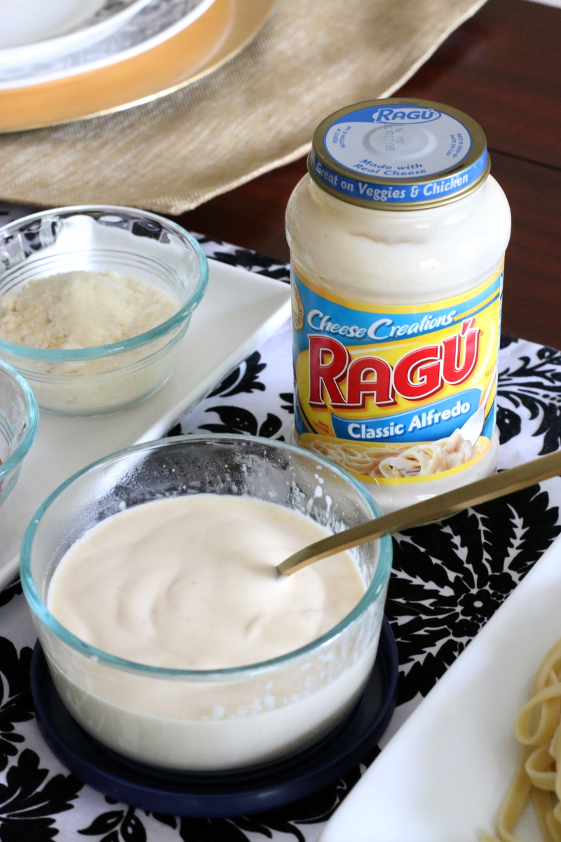 Ragu-Classic-Alfredo-sauce-3