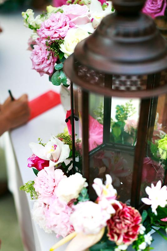 顏氏牧場,後院婚禮,極光婚紗,海外婚紗,京都婚紗,海外婚禮,草地婚禮,戶外婚禮,旋轉木馬,婚攝_000060