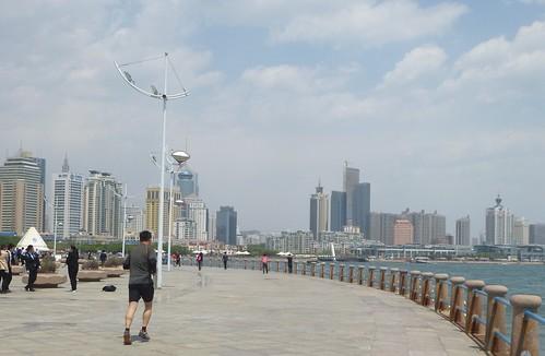 CH-Qingdao-Plage #3 (11)
