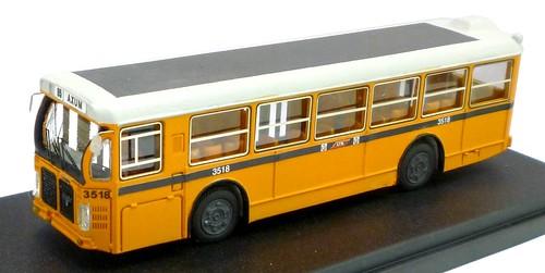 Hobby Model set 2015 128