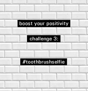 toothbrushselfie