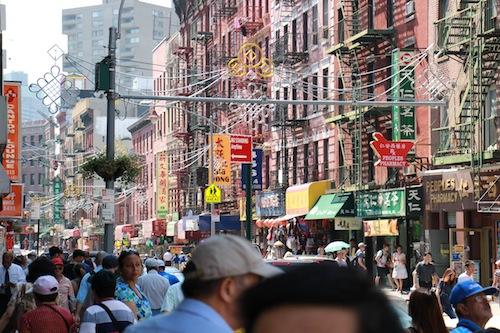 carnet_de_voyage_part_2_new_york_concours_la_rochelle_14