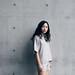 by MENG HAN LEE