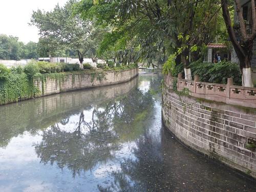CH-Chengdu-Parc-Culture (1)