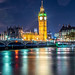 London Natt  9    191015.jpg by soderkvistan