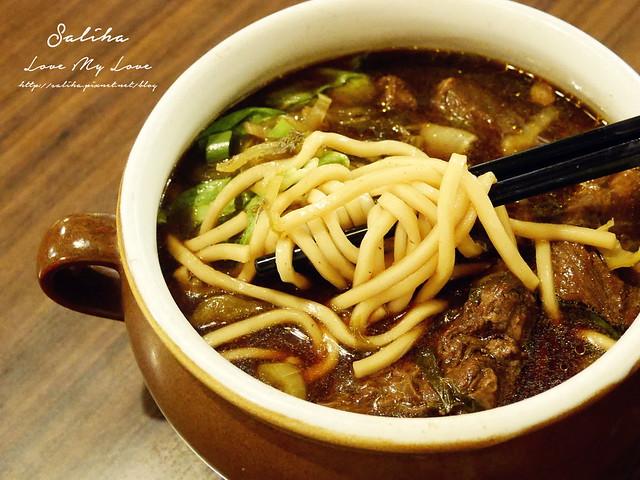 鶯歌陶瓷老街美食甕仔麵 (4)